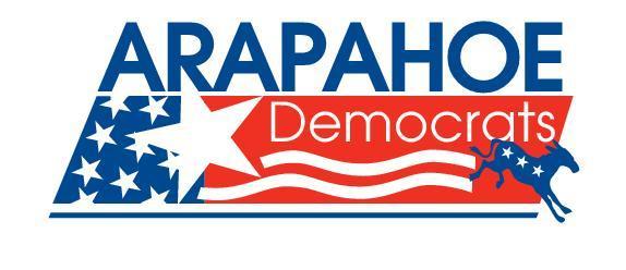 Arapahoe County Democrats