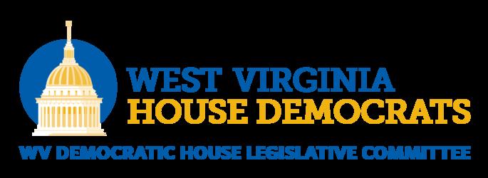West Virginia House Democrats