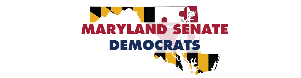 Maryland Senate Democrats