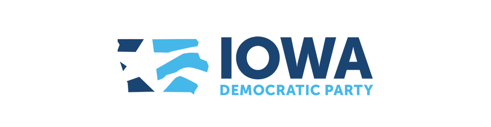 Iowa Democratic Party - Federal Account