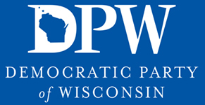 Democratic Party of Wisconsin Operating Account