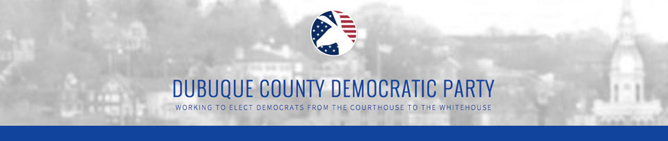 Dubuque County Democratic Party (IA)