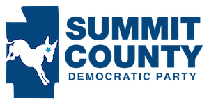 Summit County Democratic Party (OH)