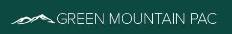 Patrick Leahy's Green Mountain PAC