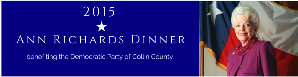 Democratic Party of Collin County (TX)