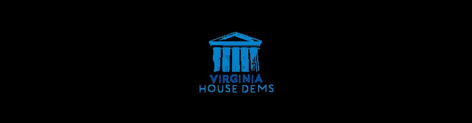 Virginia House Democratic Caucus