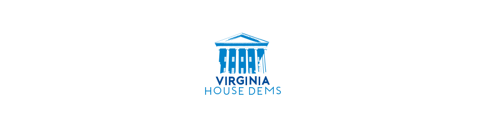Virginia House Democratic Caucus