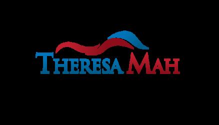 Theresa Mah