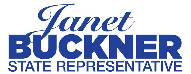 Janet Buckner