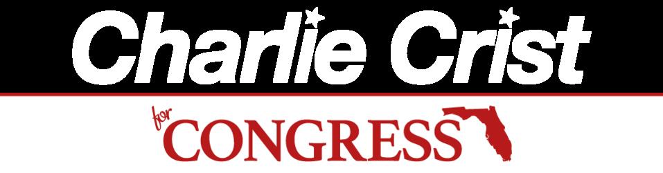 Charlie Crist
