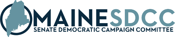 Maine Senate Democratic Campaign Committee (ME)