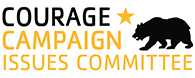 Courage Campaign Issues Committee
