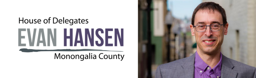 Evan Hansen