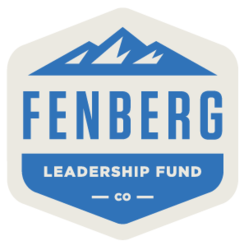 Fenberg Leadership Fund