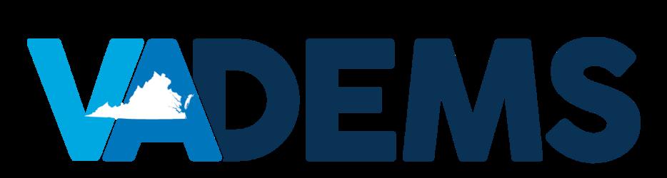 11th Congressional District Democratic Committee (VA)
