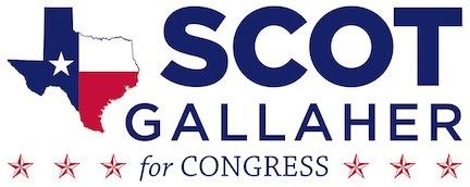 Scot Gallaher