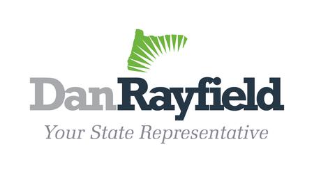 Dan Rayfield