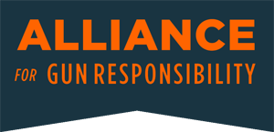 Alliance for Gun Responsibility