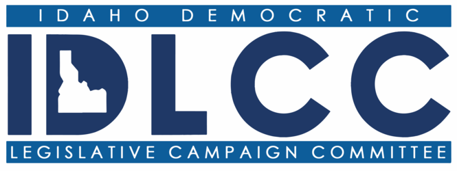 Idaho Democratic Legislative Campaign Committee