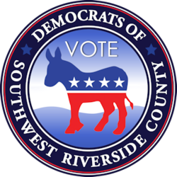 Democratic Club of Southwest Riverside County