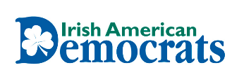 Irish American Democrats