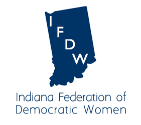 Indiana Federation of Democratic Women PAC