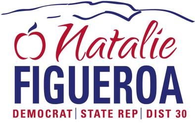 Natalie Figueroa