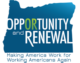 Opportunity and Renewal PAC