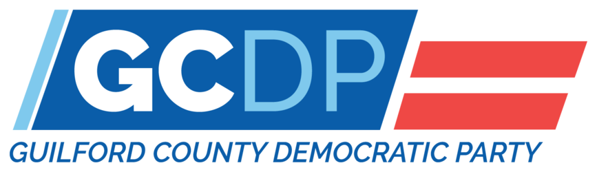 Guilford County Democratic Party (NC)