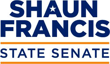 Shaun Francis