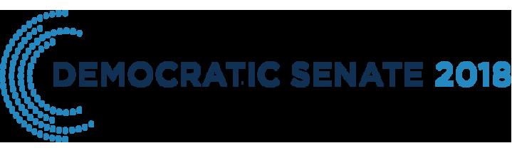 Senate Majority 2018