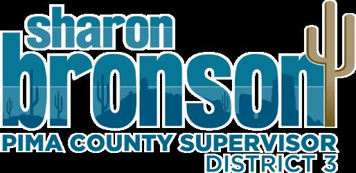 Sharon Bronson