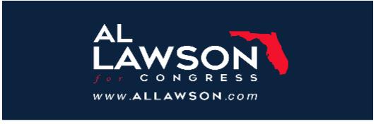 Al Lawson