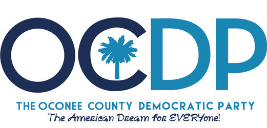 Oconee Democrats