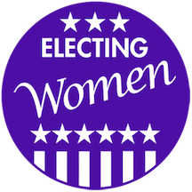 Electing Women PAC