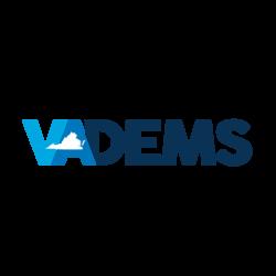 Democratic Party of Virginia