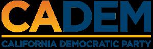 California Democratic Party - Federal Account