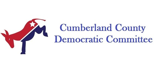Cumberland County Democratic Committee (ME)