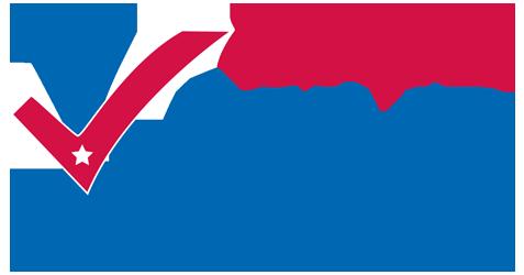 Gail Kulp