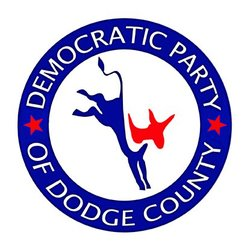 Democratic Party of Dodge County, WI