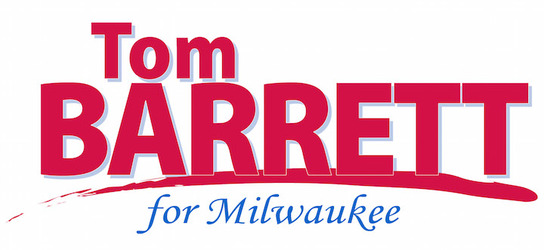 Tom Barrett (Mayor - Milwaukee, WI)