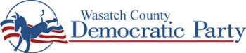 Wasatch County Democratic Party (UT)