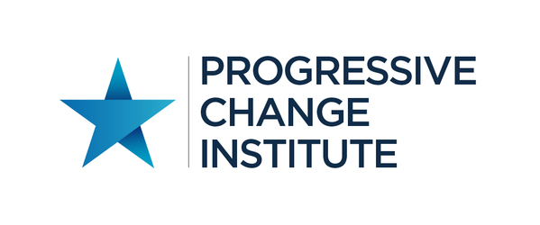 Progressive Change Institute