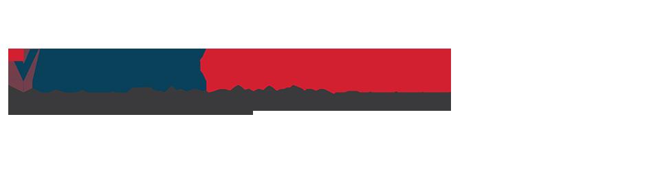 Vicente Gonzalez