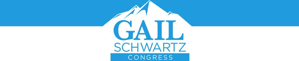 Gail Schwartz