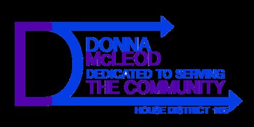 Donna McLeod