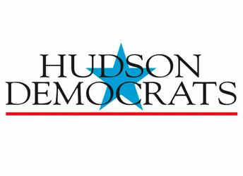 Hudson Democrats (NY)