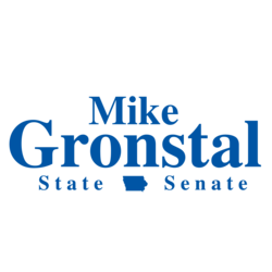 Michael Gronstal