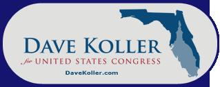 Dave Koller