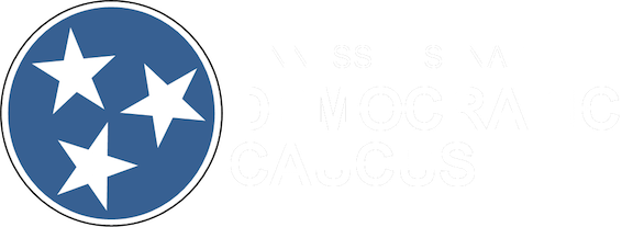 Tennessee Senate Democratic Caucus